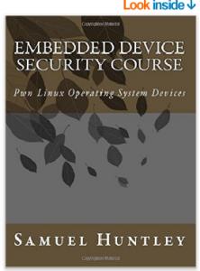 embedded4